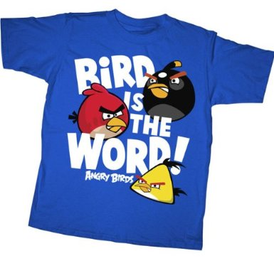 Angry-birds-clothing