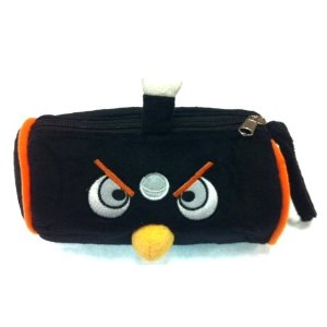 Angry-birds-pencil-case