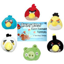 Angry-birds-merchandise-plush