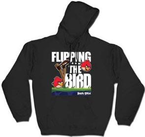 Angry-birds-sweatshirt