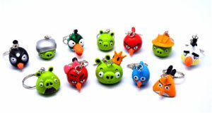 Angry-birds-keychain